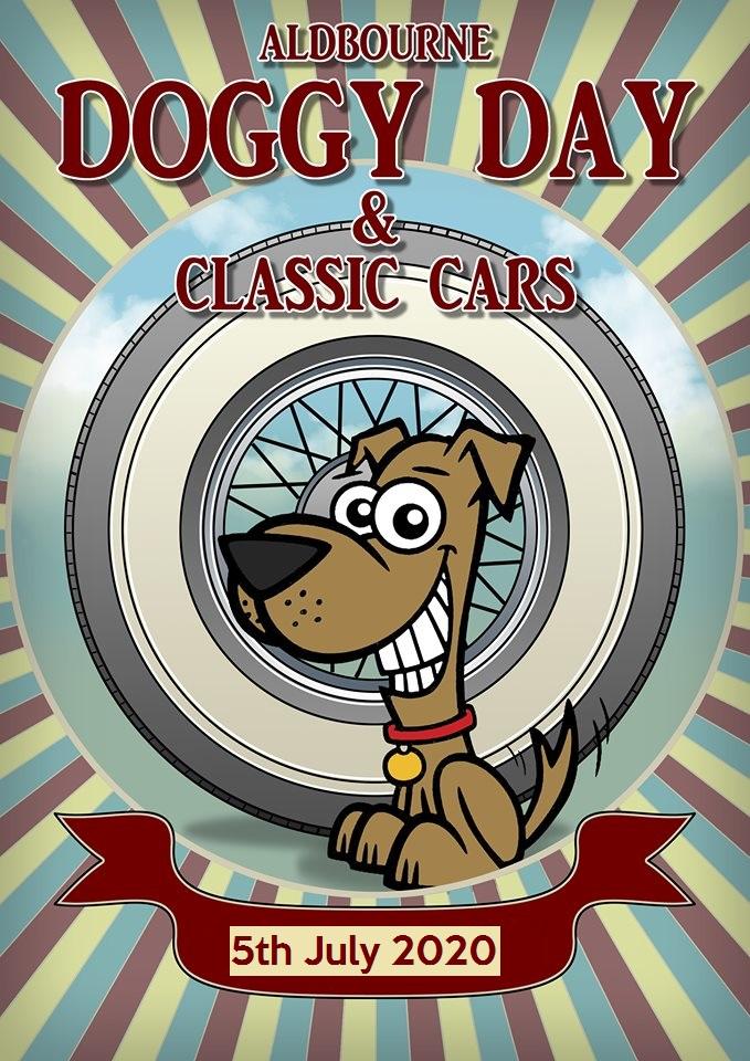 Aldbourne-Doggy-Day